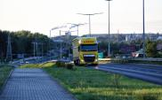 Transport drogowy towarów z Chin do Europy coraz popularniejszy
