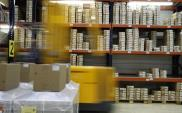 Spowolnienie gospodarcze i wpływ koronawirusa na e-commerce