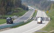 Kolejny krok w kierunku przebudowy A18 Olszyna – Golnice