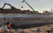 Luty 2020. Ceny produkcji budowlano-montażowej znów poszły w górę