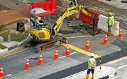 Jak zmniejszyć ryzyko przestojów maszyn budowlanych?