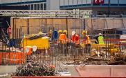 Izba Inżynierów: Kierownik budowy ma prawo wstrzymać prace w przypadku zagrożenia