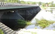 Rusza remont mostu w Pomiechówku