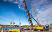 Keller Polska:  Nasze budowy działają. Chcemy się wywiązywać z umów