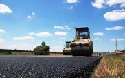 Sześć firm chce budować A4 Kędzierzyn-Koźle – Krapkowice