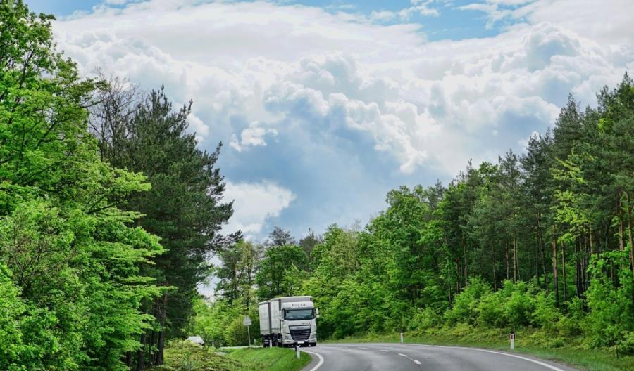 Ministrowie ds. transportu apelują o zawieszenie prac nad Pakietem Mobilności
