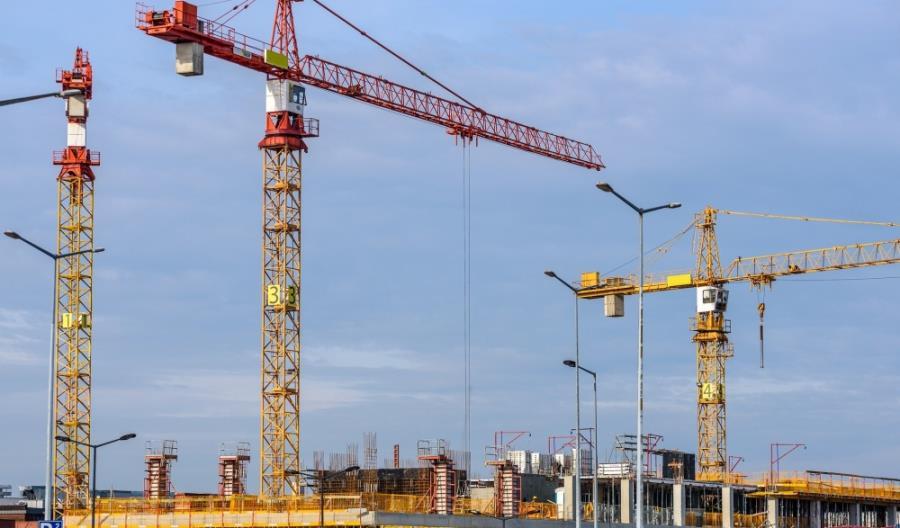 Tarcza Antykryzysowa. Zmiana umowy i korzystne rozwiązania dotyczące wzrostu wynagrodzenia