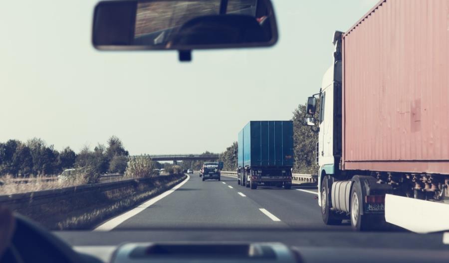 Branża transportowa nie skorzysta na tarczy antykryzysowej. Będą upadłości?