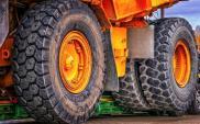Roads & Bridges: Prawie połowa amerykańskich firm z branży przewiduje opóźnienia inwestycji