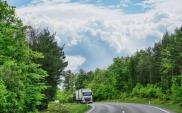 Pakiet mobilności przyjęty przez UE