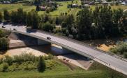 Podkarpackie. Będą nowe mosty na Sanie, Gołogówce i Dębie