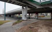 Warszawa. Jest umowa na wiadukt na ul. Ostrobramskiej