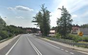 Łódzkie. Ruszyła budowa nowego mostu w Kuźnicy Strobińskiej