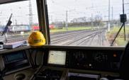 Dachser: W 14 dni pociągiem przez Polskę do Chin dla BASF