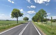 Aż 21 chętnych na zaprojektowanie drogi krajowej nr 24
