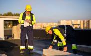 Erbud wznawia prace na budowach w Belgii