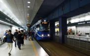 Kraków wydłuża szczyty komunikacyjne. Niektóre inwestycje wstrzymane