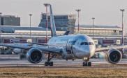 Lotnisko Chopina: W marcu tylko pół miliona obsłużonych pasażerów