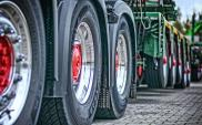 Czy rynek sprzedaży maszyn ciężkich jest zabezpieczony na czas ożywienia gospodarczego?