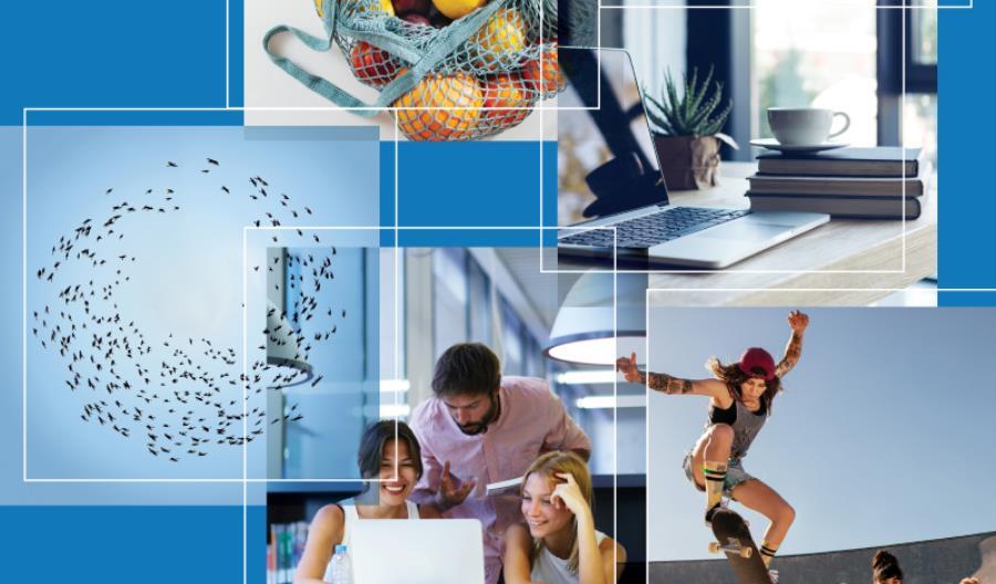 Dobre praktyki CEMEX w raporcie Forum Odpowiedzialnego Biznesu