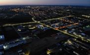 Miasta szukają oszczędności. Gaszą uliczne latarnie