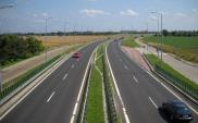 S19 na odcinku Rzeszów Południe – Babica z przetargiem na nadzór