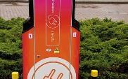 Katowice pierwszym miastem ze spełnionymi wymogami ustawy o elektromobilności