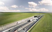 Finansowanie budowy tunelu między Danią a Niemcami zgodne z przepisami UE