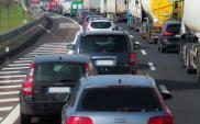 MI: Zniesienie ograniczeń w ruchu pojazdów powyżej 12 ton 30 kwietnia