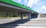 Budimex bliski budowania obiektów mostowych na obwodnicy Wałcza