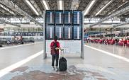 Praga: Działalność lotniska w dobie pandemii