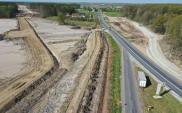 Kolejny etap budowy obwodnicy Niemodlina – pojedziemy inaczej