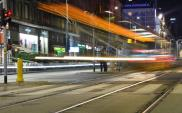 Nie ma inteligentnego miasta bez zrównoważonej mobilności