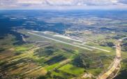 ULC: 49 mln pasażerów na polskich lotniskach w 2019 roku
