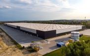 Amazon inwestuje w Łodzi. Będzie nowe centrum logistyki e-commerce