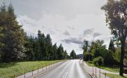 Potrzebny projekt rozbudowy DK-28 w Gorlicach