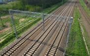 RBF apeluje do Senatu o przyspieszenia prac nad tarczą dla sektora kolejowego