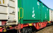 Koleją z Chin do Polski w 12 dni – nowe połączenie Rohlig Suus Logistics