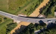 4 oferty na most na drodze krajowej nr 28