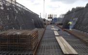 GDDKiA: Inwestycje w infrastrukturę ratują stabilność gospodarki