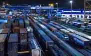 Duisport ponownie szuka dostawcy wagonów intermodalnych