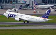 LOT. Wkrótce loty międzynarodowe z Polski i Węgier