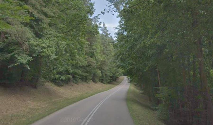 Droga Łukta – Olsztyn będzie rozbudowana
