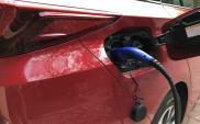 W Wielkiej Brytanii możliwe dopłaty do elektryków do 6 tys. funtów
