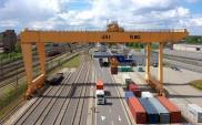 Do europejskiej sieci dołącza nowy terminal. Milionowe inwestycje w Kownie