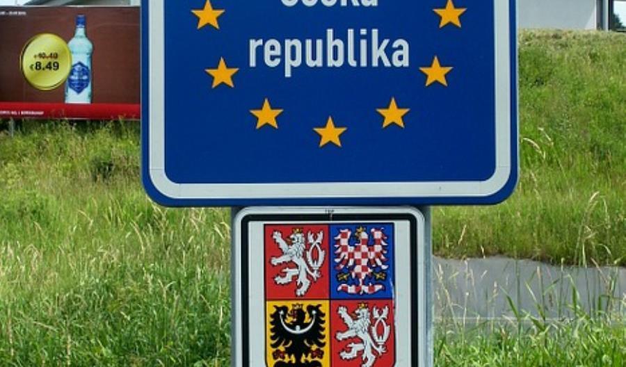 Marszałek woj. śląskiego apeluje do Czech o otwarcie granicy