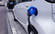 Samochody elektryczne zdominują polskie drogi za kilkanaście lat