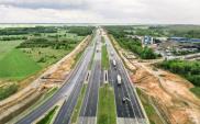 Jest przetarg na dokończenie wiaduktu i jezdni na A1 obwodnicy Częstochowy