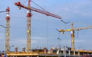 Mazowsze, Pomorze i Śląsk – tu będzie najwięcej inwestycji budowlanych