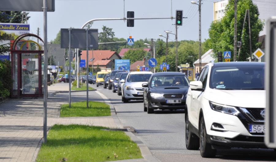 Jest przetarg na S19 od Lublina do Lubartowa